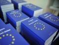 Вакансии в странах ЕС