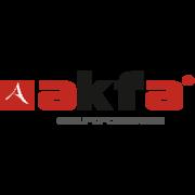 Группа компаний «AKFA»