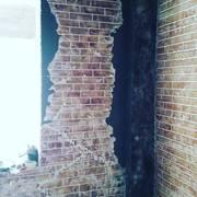 Авторский ремонт офисов,  квартир и коттеджей